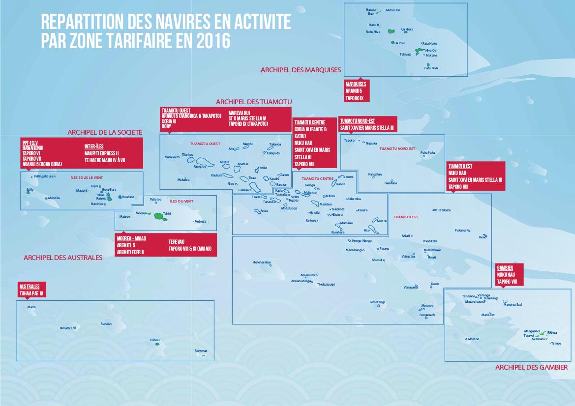 administration des affaires maritimes