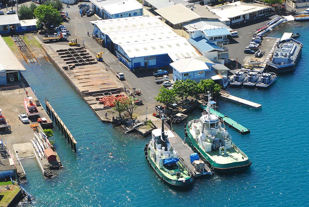 Phototh que port autonome - Port autonome recrutement ...