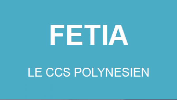 Circulaire d'information FETIA - AOUT 2019