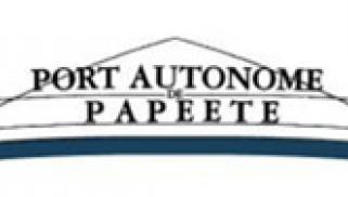 Offres d 39 emploi port autonome - Port autonome recrutement ...